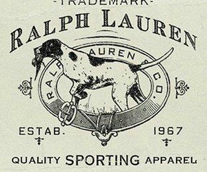 lifestyle, ralph lauren, and town and country image