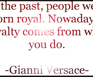 people, quote, and royalty image