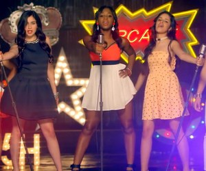 fifth harmony and miss movin on image