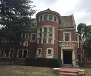 ahs and muder house image