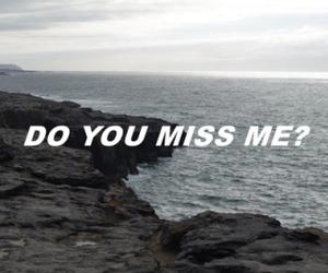 grunge, miss, and sad image