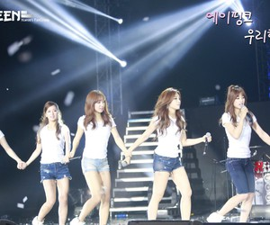 apink, a pink, and a-pink image