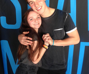 shawn mendes and goals image