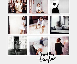 1989, swiftie, and black and white image
