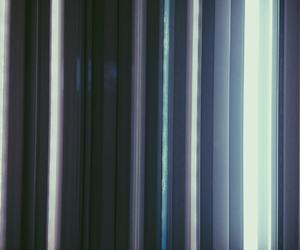 blue, dark, and lights image