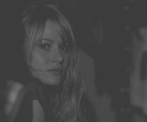 Emilie de Ravin, grunge, and lost image