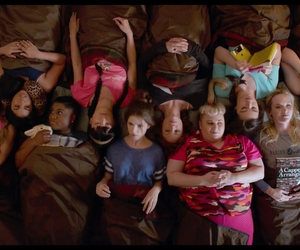 pitch perfect and pitch perfect 2 image