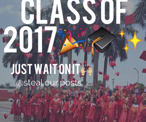 steal.our.posts, celebrate, and college life image