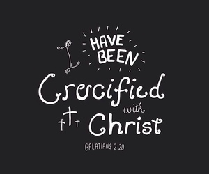 god, Christ, and love image