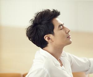 jo in-sung image