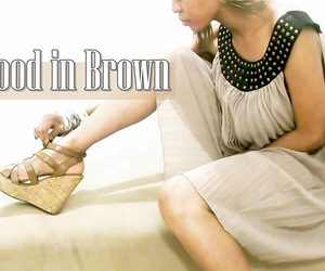 african american, fashion, and inspiration image