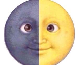 eyes, overlay, and lol image