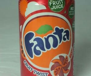 amo, coca-cola, and fanta image