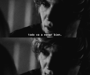 I Love You, be alright, and tate langton image