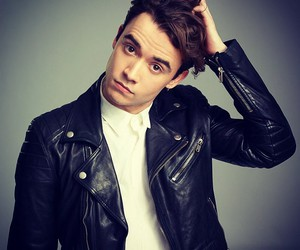 if i stay, jamie blackley, and boy image