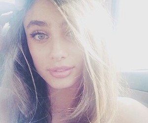 model, fashion, and taylor marie hill image