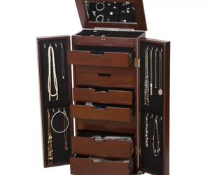 jewelry storage and jewelry cases image