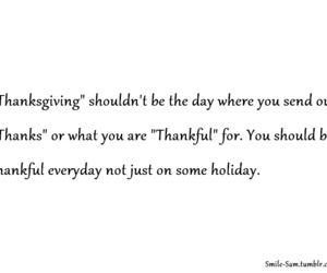 everyday, thanksgiving, and thankful image