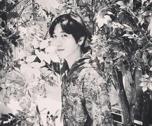 jung yong hwa, yonghwa, and cnblue image
