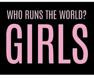 girls and world image