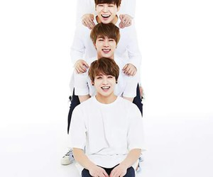 jin, jimin, and kpop image