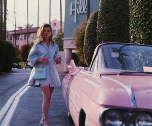 classy, fashion, and kate moss image