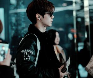 Chen, luhan, and xiumin image