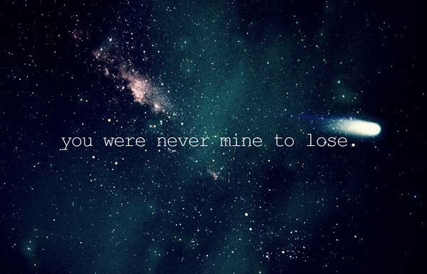 108 Images About Quotes On We Heart It See More About Quote Love