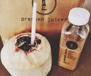 food, drink, and juice image