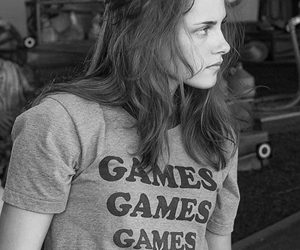 kristen stewart, adventureland, and kristen image