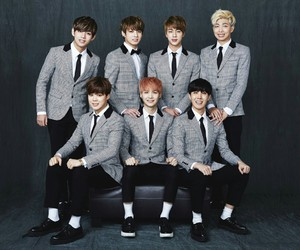 Image by BTS lover FOREVER *^* ~