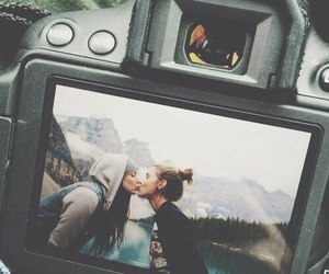 lesbians and beatifulpicture image