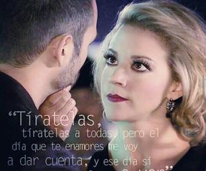 Image by Graciela