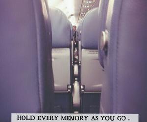 Lyrics, memories, and paul walker image
