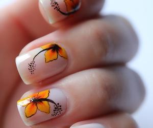 nail and art image