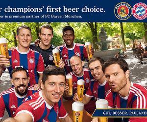 beer, deutsch, and deutschland image
