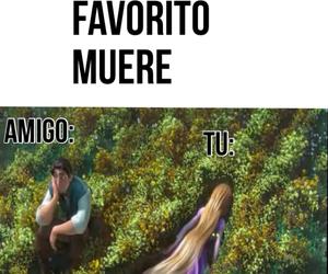 humor, jajaja, and en español image