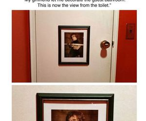 funny and tyrion image