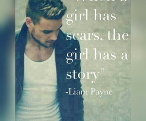 Image by OneDirection