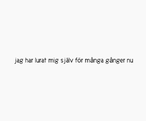 depp, han, and swedish image