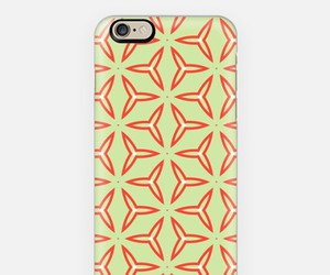 cases, iphone, and design image