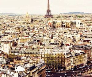 beautiful, city, and france image