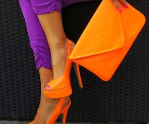 beautiful, colors, and fashion image
