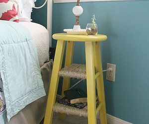 crafts, diy, and room image