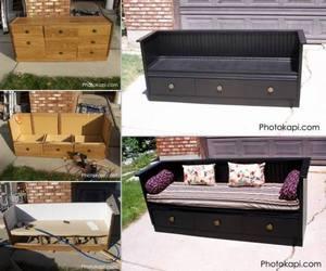diy and furniture image