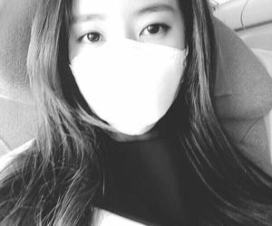 t-ara and hyomin image