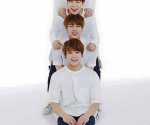 jin, jimin, and bts image