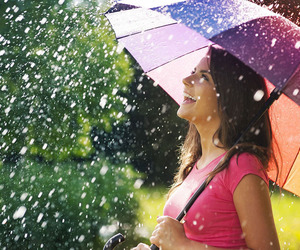 beautiful rain wallpapers and girl rain photography image
