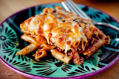 Homemade-italian-pasta-bake_large