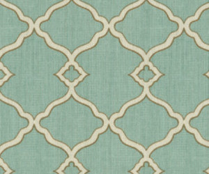 fabric and pattern image